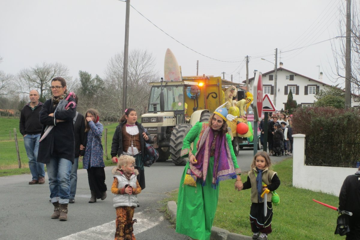 Carnaval Lahonce 2016-11