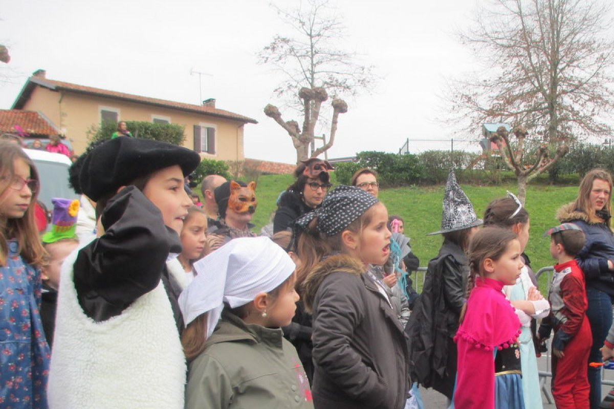 Carnaval Lahonce 2016-3