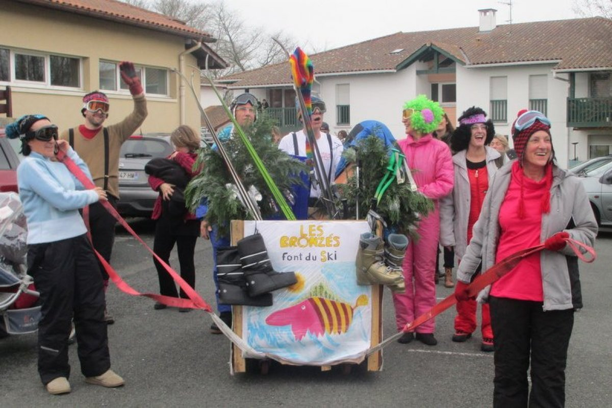 Carnaval Lahonce 2016-13