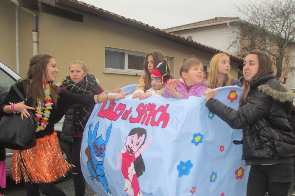 Carnaval Lahonce 2016-8